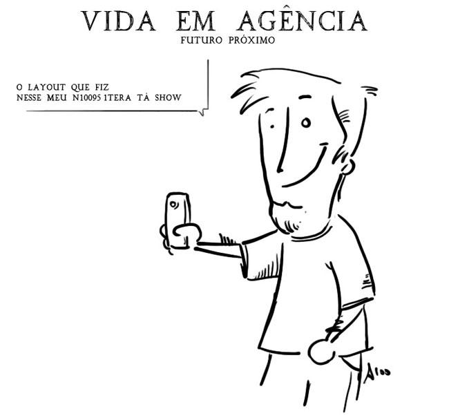 vida-em-agencia-59