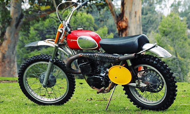 steve-mcqueen-motorcycle-01