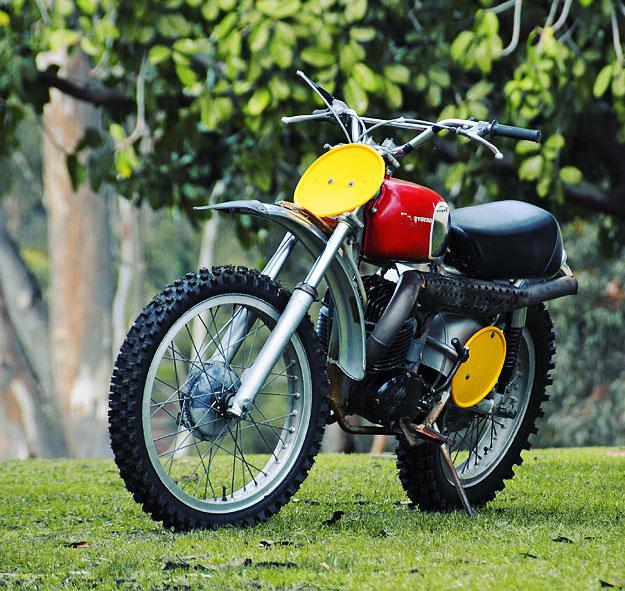 steve-mcqueen-motorcycle-02