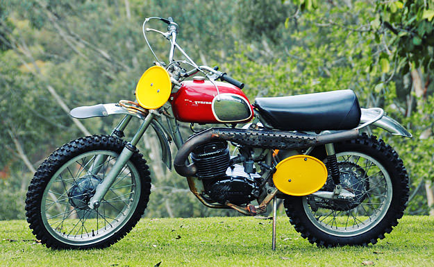 steve-mcqueen-motorcycle-05