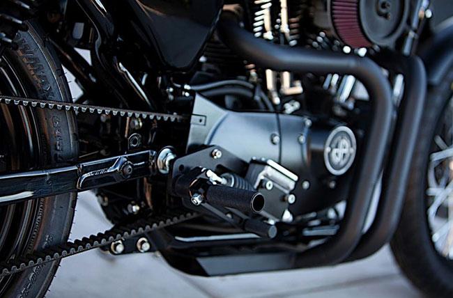 Harley-1200-Cafe-Racer-2