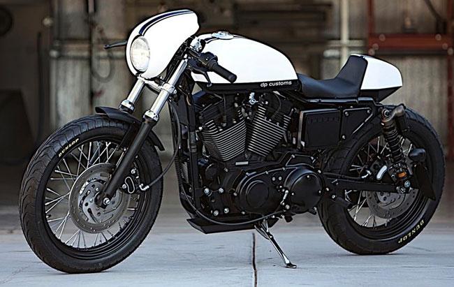 Harley-1200-Cafe-Racer-5