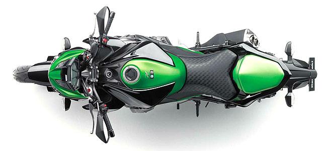 Kawasaki-Z800-03