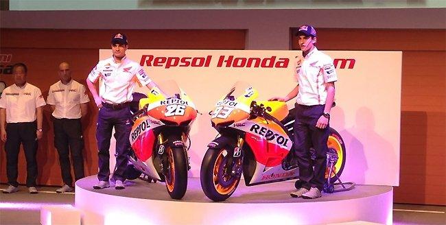 dani-predorsa-mark-marques-repsol-honda-motogp-2013-02