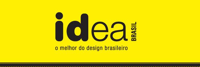 idea-brasil-logo