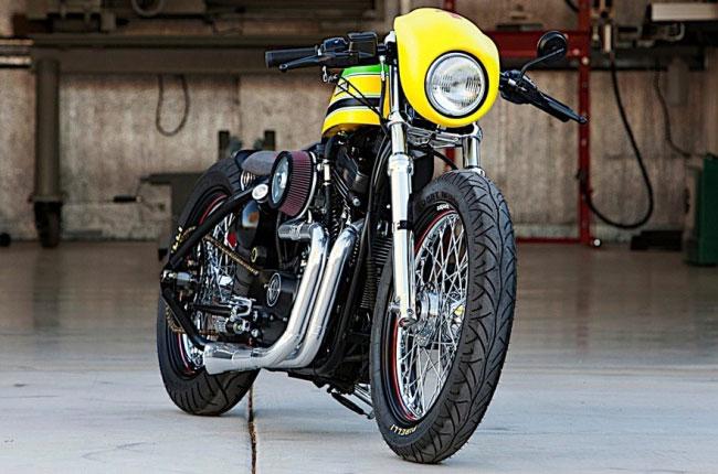 moto-harley-davidson-homenagem-ayrton-senna-01