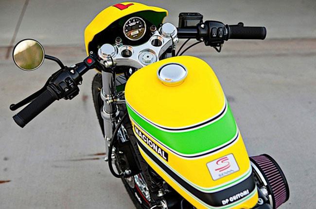 moto-harley-davidson-homenagem-ayrton-senna-02