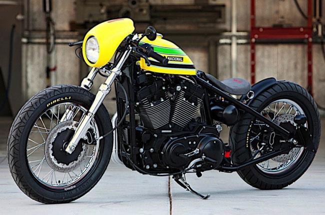 moto-harley-davidson-homenagem-ayrton-senna-03