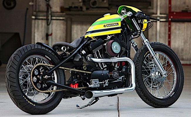moto-harley-davidson-homenagem-ayrton-senna-04