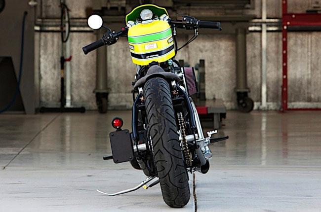 moto-harley-davidson-homenagem-ayrton-senna-05