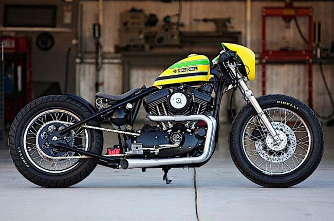 moto-harley-davidson-homenagem-ayrton-senna-06