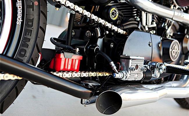 moto-harley-davidson-homenagem-ayrton-senna-07