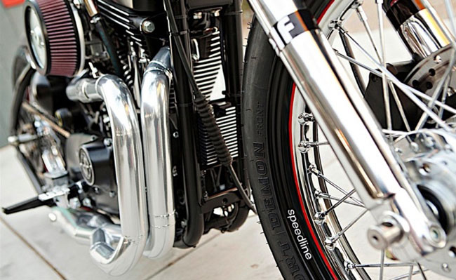 moto-harley-davidson-homenagem-ayrton-senna-08