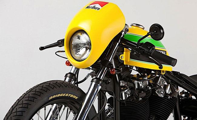 moto-harley-davidson-homenagem-ayrton-senna-09