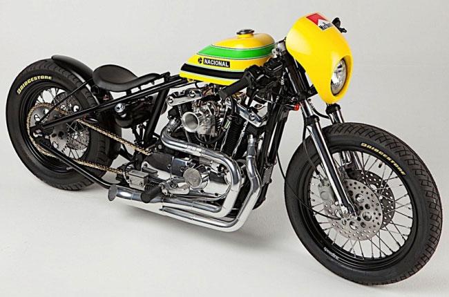 moto-harley-davidson-homenagem-ayrton-senna-10