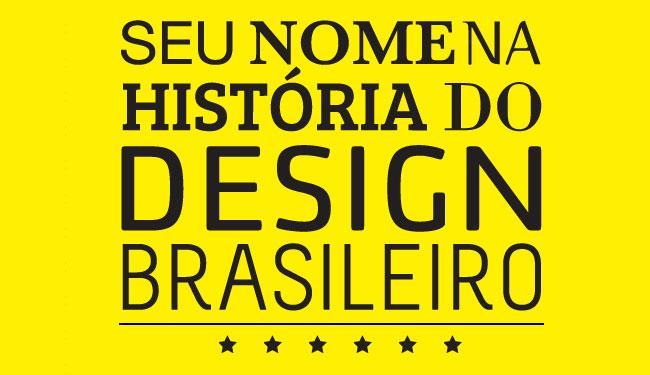 sexto-premio-idea-brasil