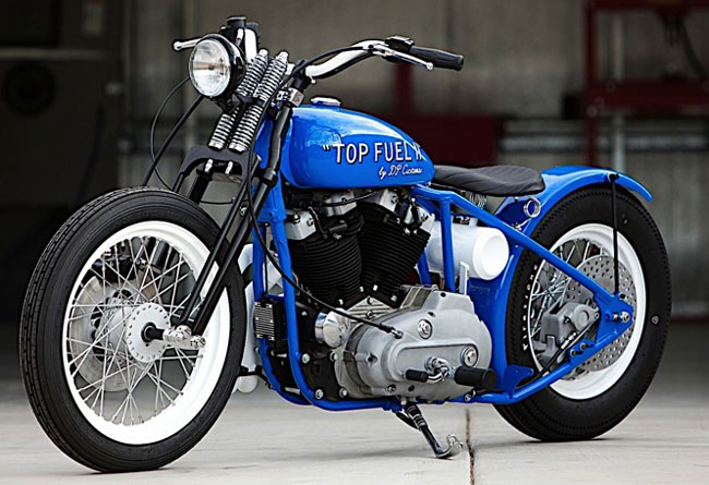 top-fuel-custom-04