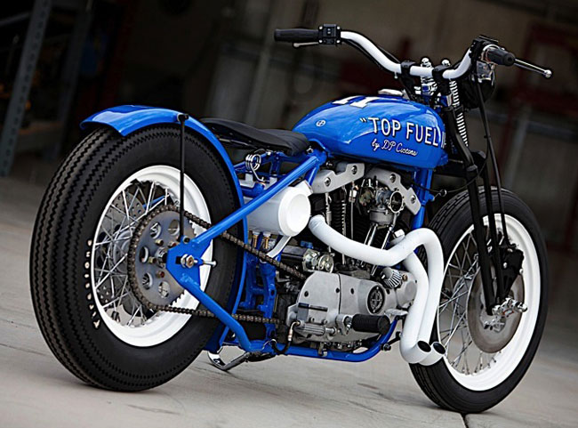 top-fuel-custom-05