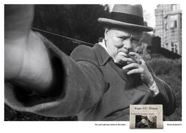Churchill-Cape-Times