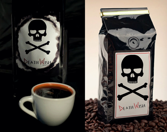 Death-Wish-Coffee-strong