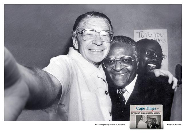 Tutu-Cape-Times