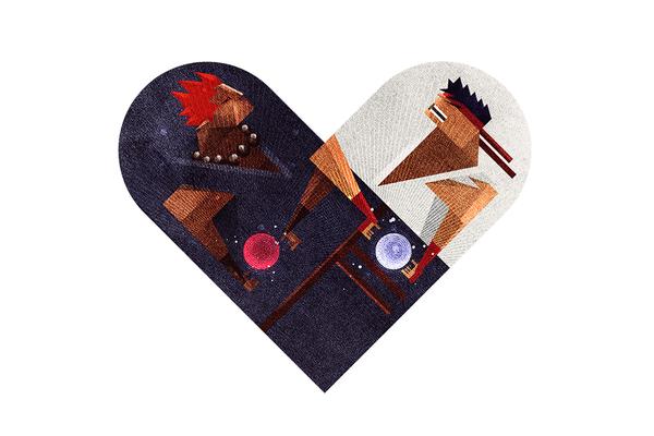 Versus-Hearts-10