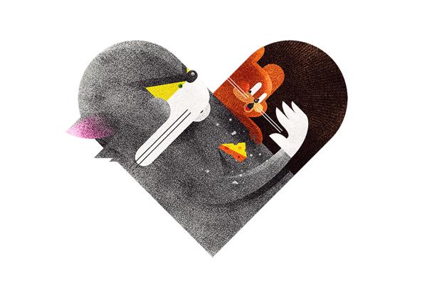 Versus-Hearts-14