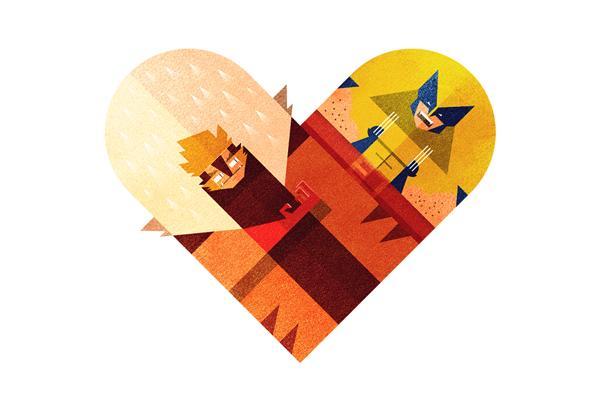 Versus-Hearts-16