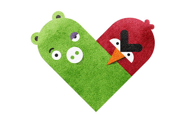 Versus-Hearts-4