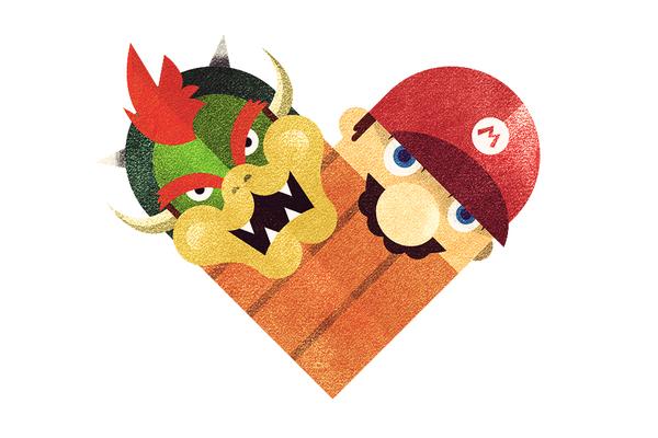 Versus-Hearts-7