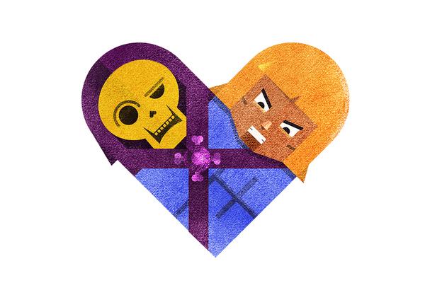 Versus-Hearts-9