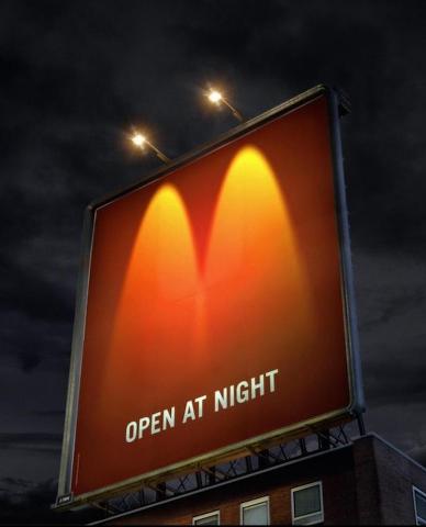 aberto-a-noite