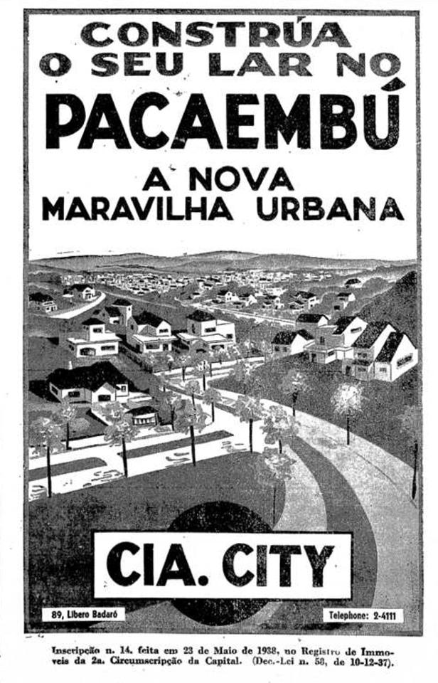 anuncio-antigo-1940-casas-pacaembu
