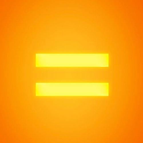 igualdade-itau-isso-muda-o-mundo