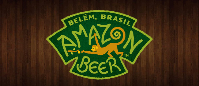 logo-amazon-beer