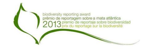 logo-premio-mata-atlantica-2013