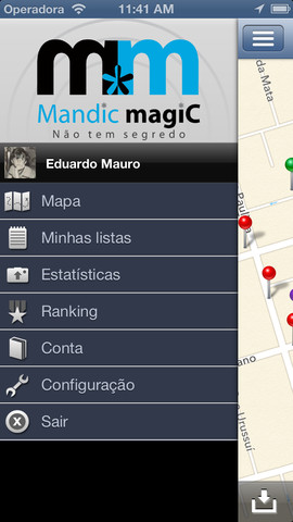 mandic-magic-app-wifi-02