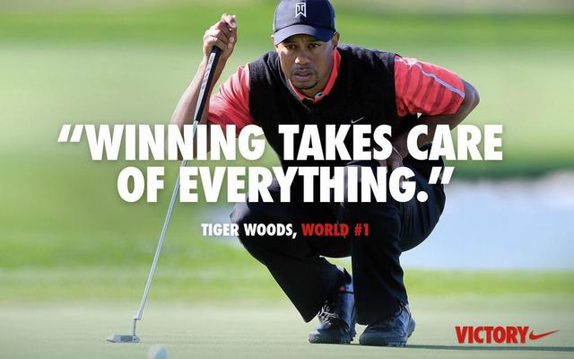 nike_Tiger-Woods-ad