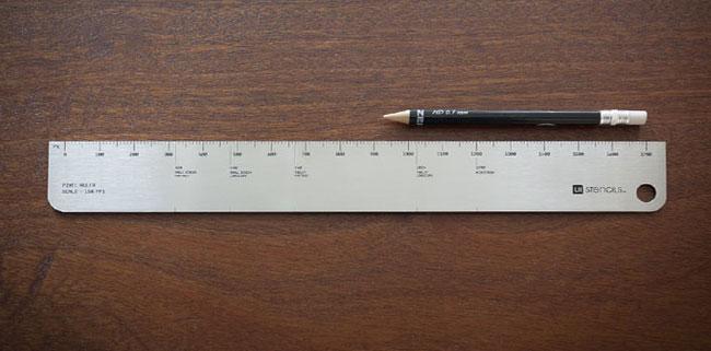 pixel-ruler-regua-ui-stencil-01