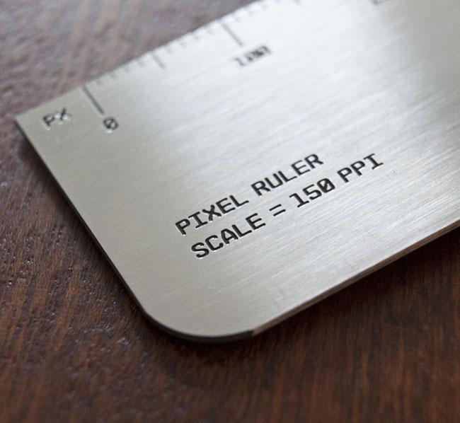 pixel-ruler-regua-ui-stencil-02