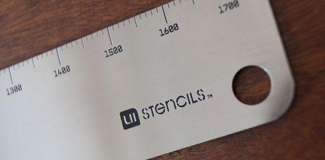 pixel-ruler-regua-ui-stencil-03