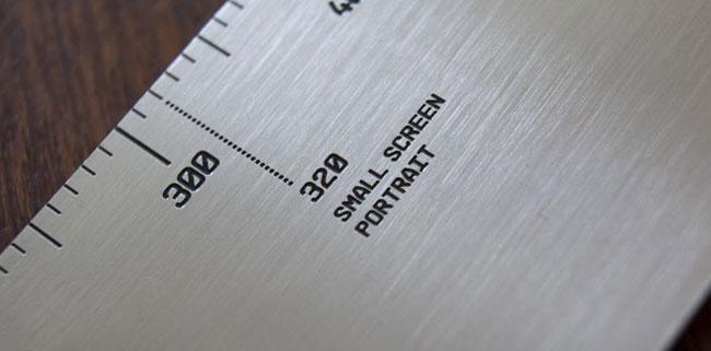 pixel-ruler-regua-ui-stencil-04