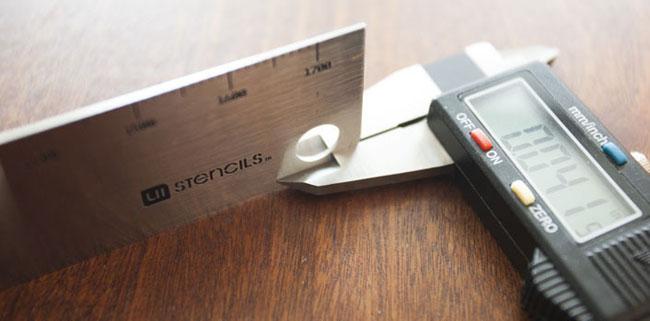 pixel-ruler-regua-ui-stencil-05