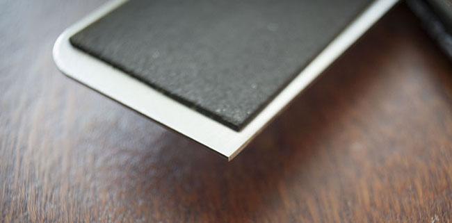 pixel-ruler-regua-ui-stencil-06