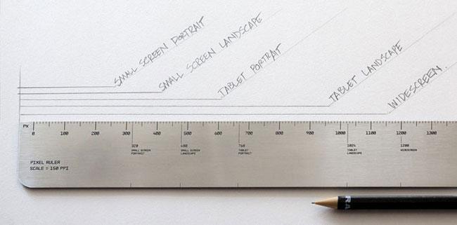 pixel-ruler-regua-ui-stencil-08
