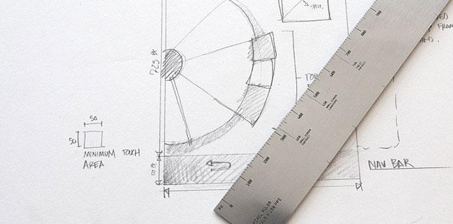 pixel-ruler-regua-ui-stencil-09