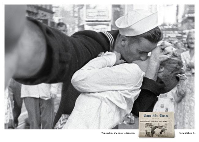 sailor-kiss-Cape-Times