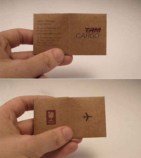 tam-cargo-box-card-business