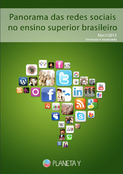 estudo-panorama-redes-sociais-ensino-superior