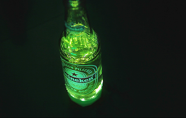 heineken-ignite-00
